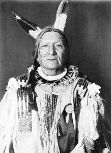 sioux-native-americans-2